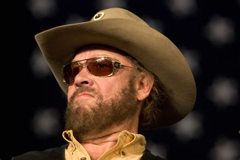 hank williams jr pictures and hank williams jr wallpapers