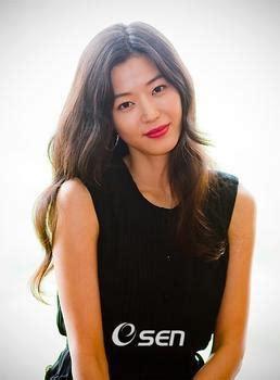 popular korean actress list top 10 popular korean actress overseas lists coorank