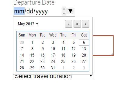 net tryparse datetime c dd mm yyyy hh ss stack overflow c specify date format in mvc5 dd mm yyyy stack overflow