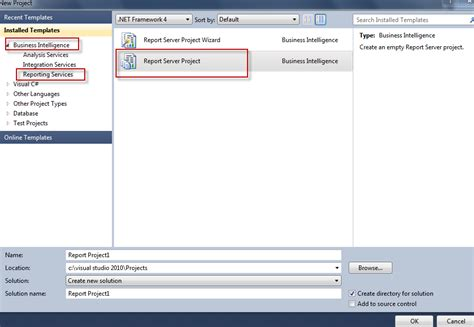 business intelligence templates for visual studio 2013 sharepoint tips dashboard speedometer
