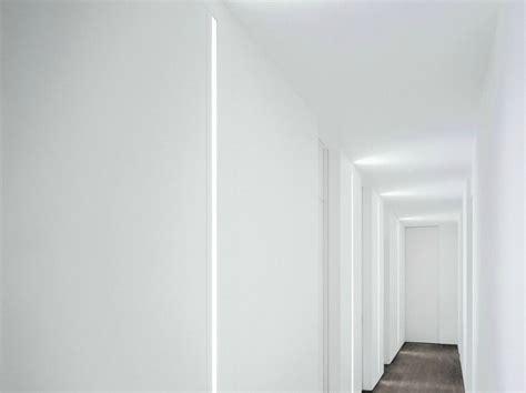 illuminazione moderna illuminazione moderna per interni luce incorporata e
