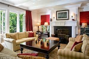 large living room ideal for entertaining rogers realty sarah michelle gellar looks to make nearly 2m profit