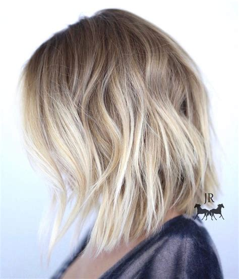 medium choppy hairstyles 40s 1000 ideas about long choppy bobs on pinterest lob