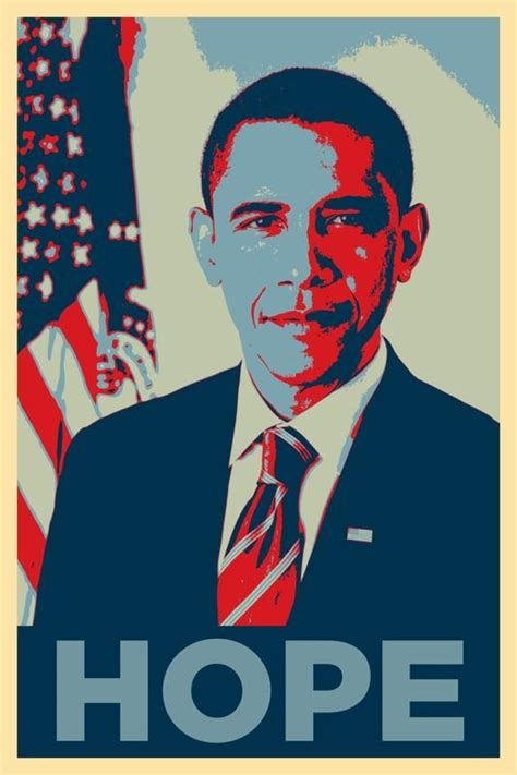 Obama Hope Meme Generator - image gallery obama hope generator
