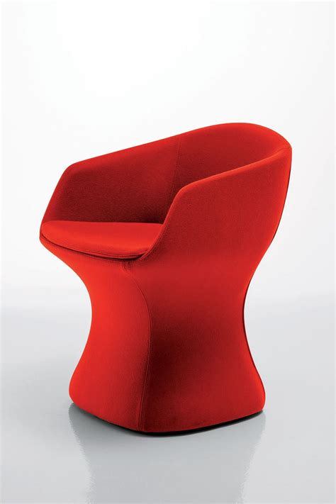 poltrone e so so pretty poltroncina di design chairs more imbottita