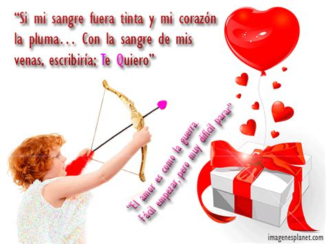 google imagenes gratis de amor imagenes gratis google de amor para el 14 de febrero dia