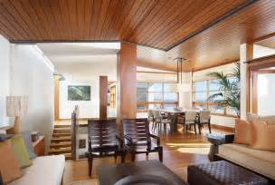 interior ceiling designs for home home interior design home designer