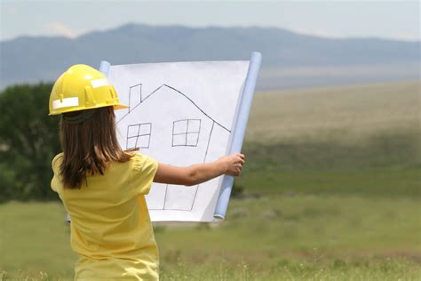 borrowing money to buy land and build a house borrow money to buy land how to find funding