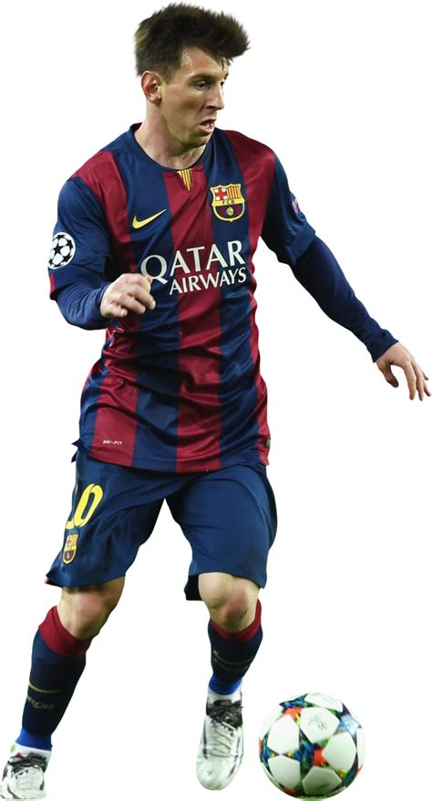 imagenes de messi sin fondo time for renders marzo 2015