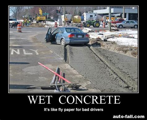 7 best construction humor images on pinterest funny just in case you needed a laugh construction humor