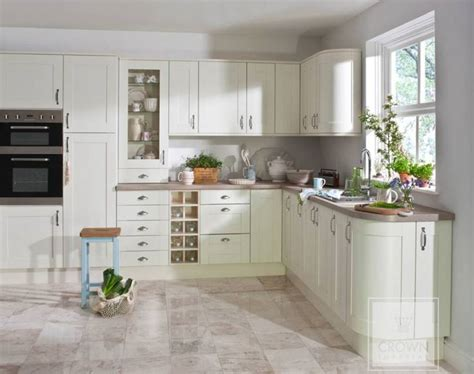 German Designer Kitchens country kitchen oyster kitchenfindr kitchenfindr co uk