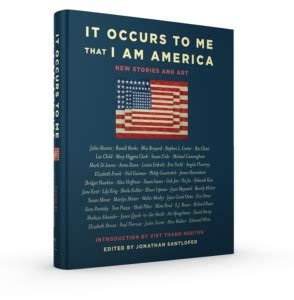 it occurs to me that i am america new stories and books author paretsky s author paretsky
