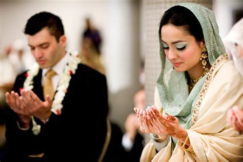 Wedding Muslim by Collection Of Dulhan Dresses Muslim Wedding Images