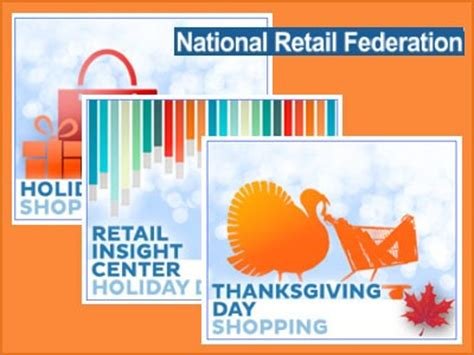 valentine s day national retail federation gobble gobble a cornucopia of thanksgiving stories
