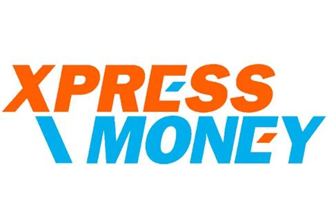 currency converter xpress money xpress money launches ramadan promotion
