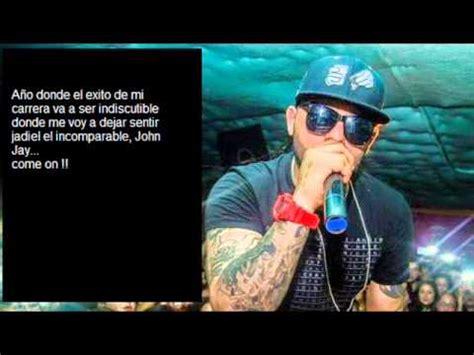 2016 musical reggaeton mix reggaeton mix 2016 2017 lo mas sonado youtube