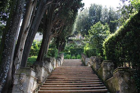 arte dei giardini l arte dei giardini nel rinascimento un vero made in