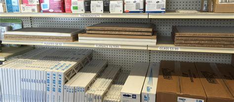Retail Plumbing Supplies by Retail Plumbing Parts Store Martensville Plumbing Heating