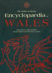 Encyclopedia Of Multicultural Education Bruce M Mitchell clwyd fhs recommended reading