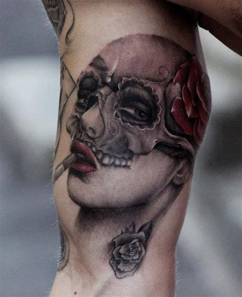 no regrets tattoo on finger 38 best images about realistic cool tattoos on pinterest