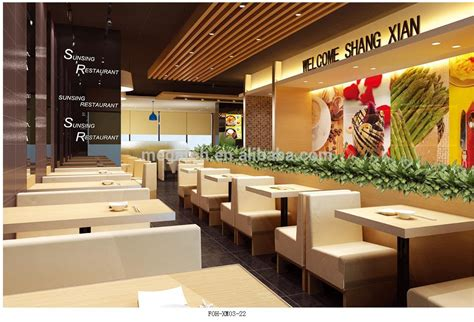 booth design for restaurants fast food restaurant two seater dining booth china