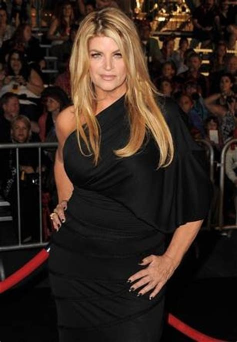 does kirstie alley have hair extensions 84 best images about kirstie alley on pinterest john