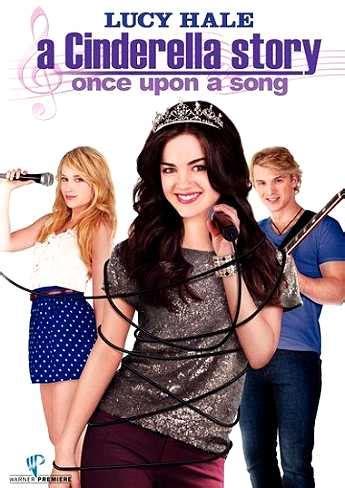 Film Cinderella Story Streaming | cinderella story cb01 uno film gratis hd streaming e
