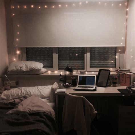 Bedroom Tumbler by Yeah Bedrooms
