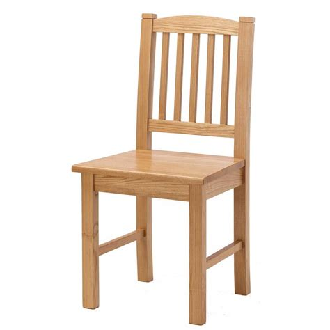 Wooden Chair Designs 18 Various Kinds Of Simple Wooden Chair To Get And Use In