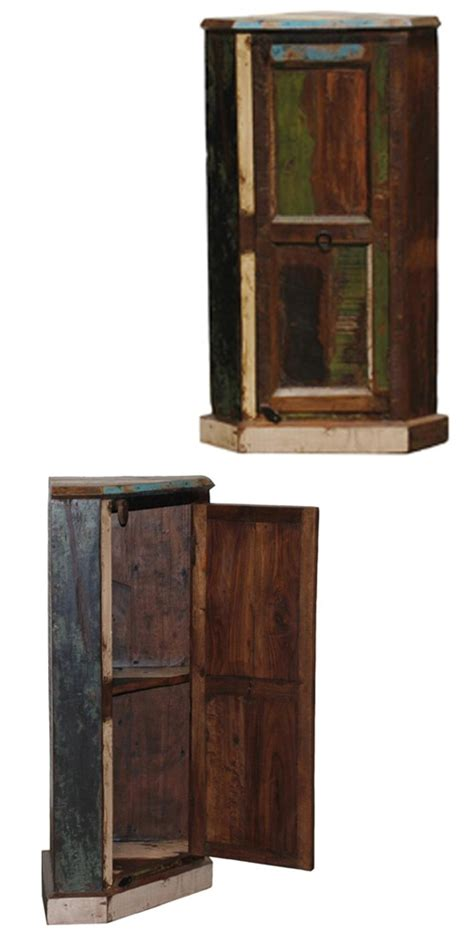13 best images about corner cabinet on