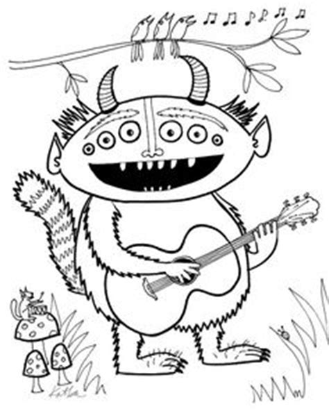 summer reading coloring page 1000 images about 2015 summer reading on pinterest