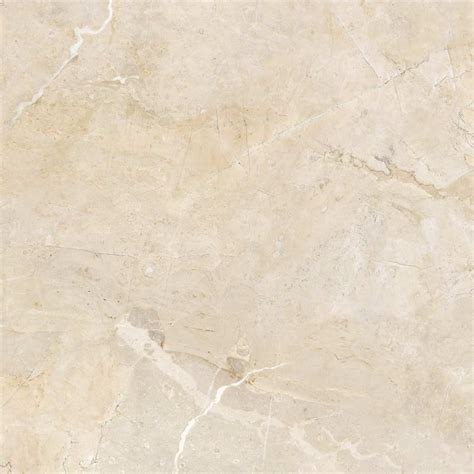 maple texture polished porcelain tile