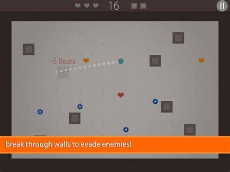 sprinkle full version apk download sprinkle full version for android