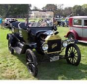 Antique Car  Wikipedia