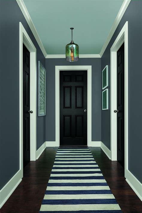 hallway colors best 25 hallway paint colors ideas on hallway
