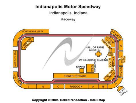 seating chart indianapolis motor speedway sublime with rome indianapolis tickets 2017 sublime with