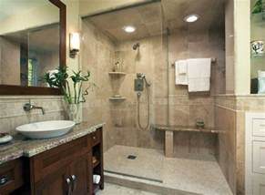 bathroom shower designs bathroom ideas best bath design