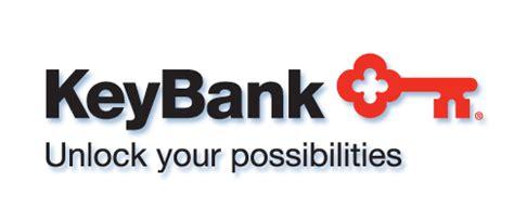 key bank renton key bank fairwood banks banking associations renton