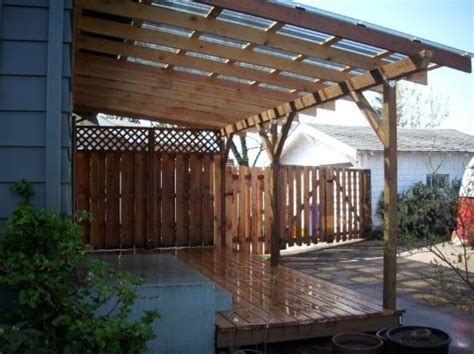 covered deck ideas outdoor covered patio designs home ideas 187 covered patio