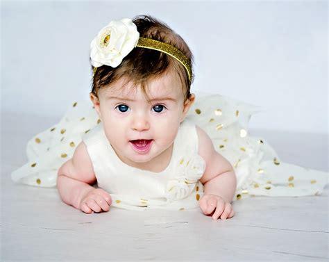film untuk bayi 5 bulan aktivitas yang disukai oleh bayi ketika berusia 5 bulan