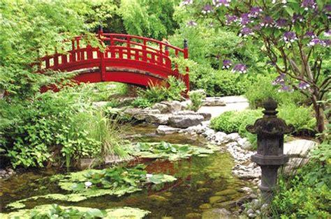 hugomanie trenet le jardin extraordinaire