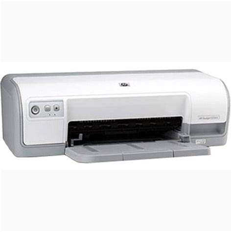 Printer Hp Xp free hp deskjet f4288 driver free xp