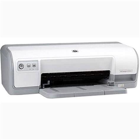 Printer Hp K209g pin hp deskjet ink advantage k209g multifunction inkjet