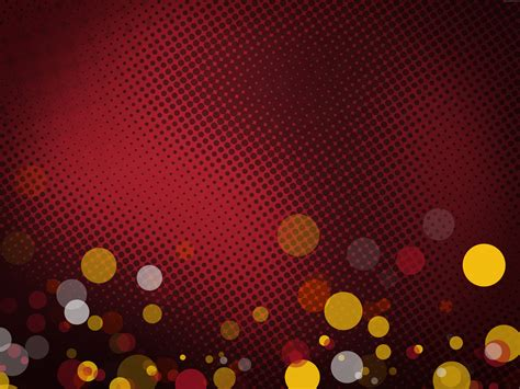 abstract pattern photoshop free download abstract halftone background