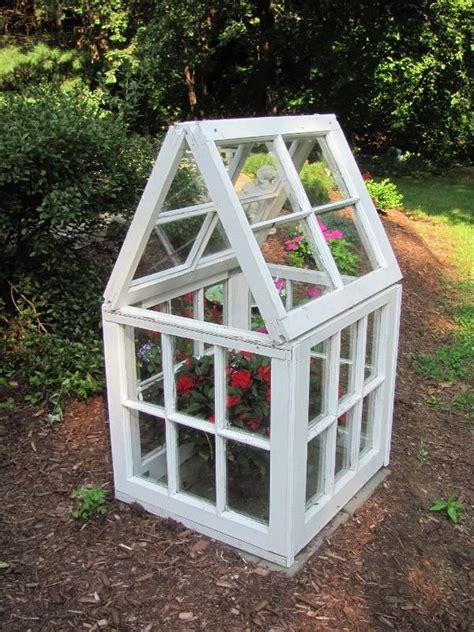 diy backyard greenhouse 12 great diy greenhouse projects the garden glove