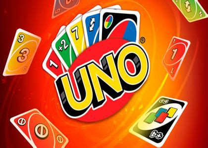 free full version download card games download uno card game for pc free full version