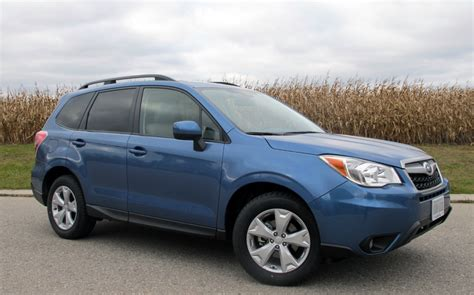 subaru forester 2015 what is for subaru forester 2015 autos weblog