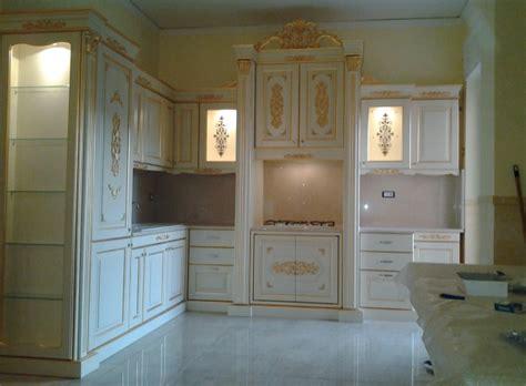 cucine artigiani cucina barocca signoriniecoco maestri artigiani mobili