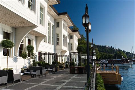 Les Ottomans Istanbul High End The Most Luxurious Boutique Hotels Istanbul