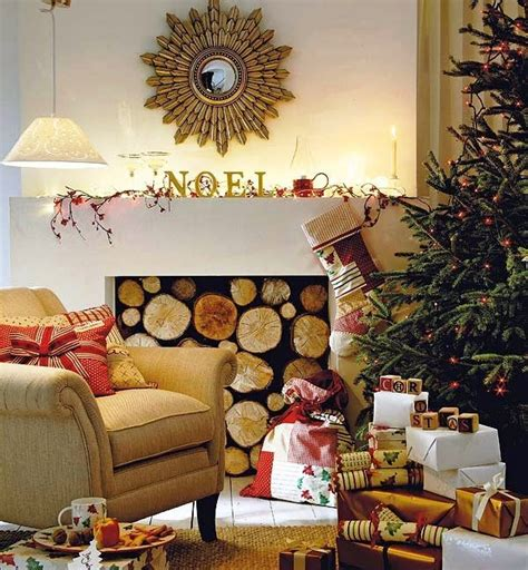 ready made cristmas decorations 25 amazing ready home decor for